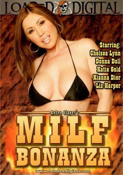 free movie milf