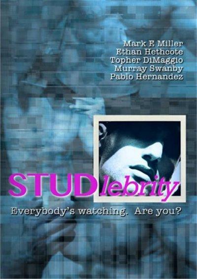 STUDlebrity