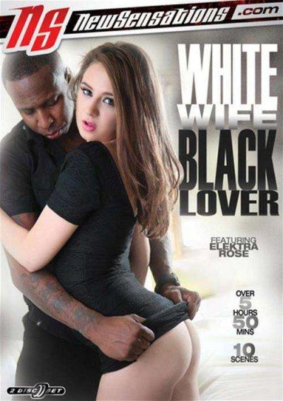 White Wife Black Lover