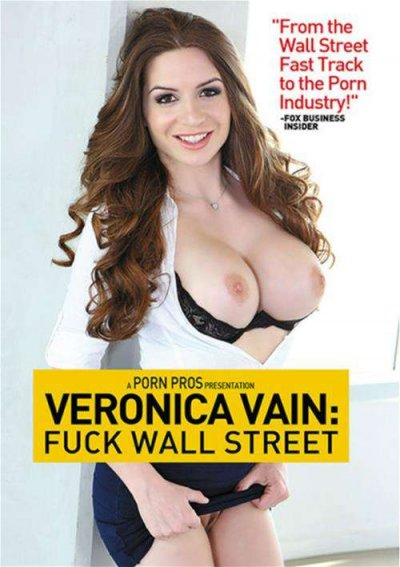 Fuck wit street fam - Porn pictures