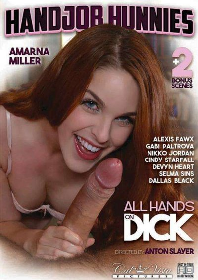 Really. All streaming handjob free videos agree, this