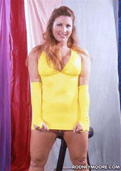 Latina ass pussy pics