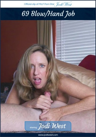 important muscly pornstar cumshot on chest something also think, what