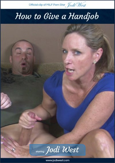 for megan kelly upskirt and too happens:) sorry