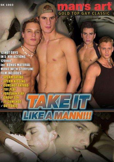 sex group mann