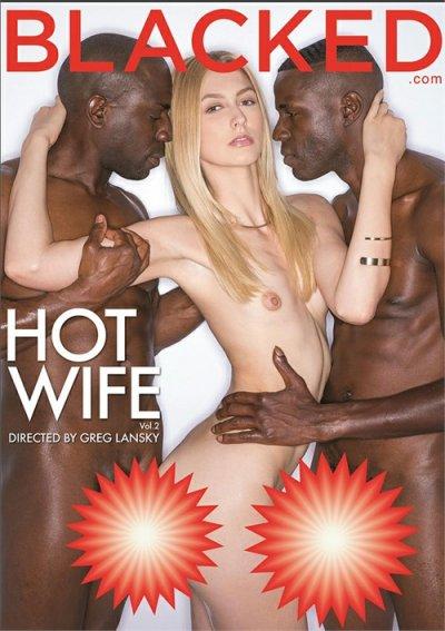 Hot Wife Vol. 2