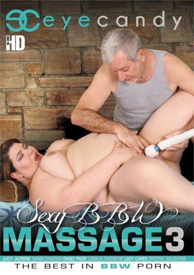 Travis recommend best of massage bbw nude