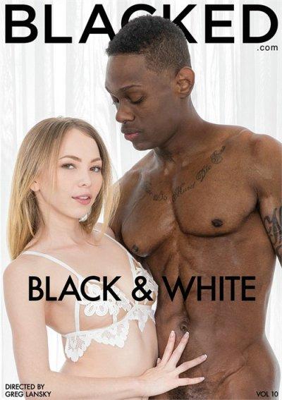 Black & White Vol. 10