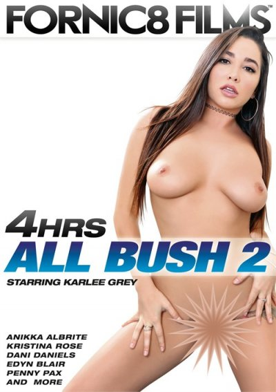 All Bush 2 - 4 Hours