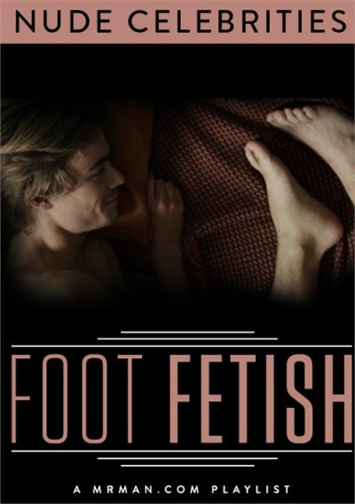 Remarkable, free foot fetish streaming video
