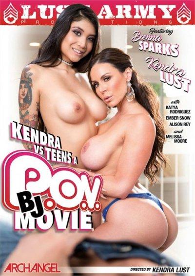 Pov blowjob movies