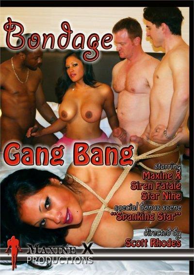 Porn bondage gang banging xxx hot images