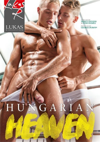 Hungarian Heaven