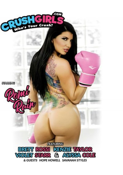 Excellent Crush Girls Romi Rain Streaming Video At Reagan Foxx With Caraccident5 Cool Chair Designs And Ideas Caraccident5Info