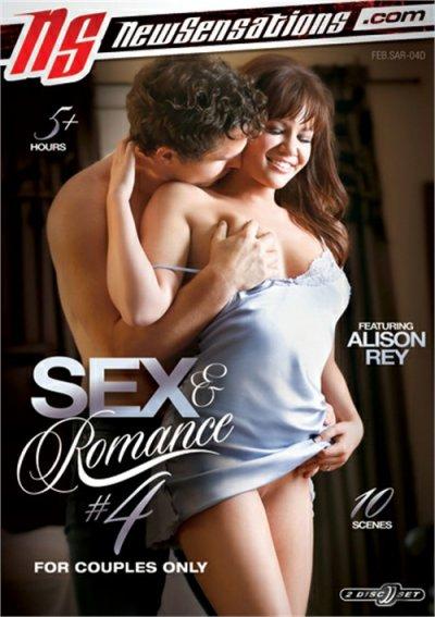 Free Adult Romance Movies
