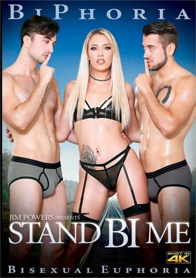 Stand Bi Me