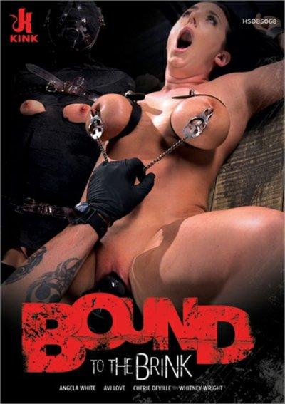 Bound To The Brink