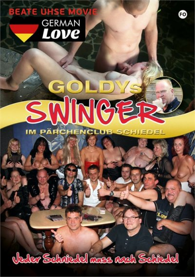 Duly actors professional swingers party are available?