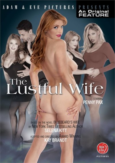 Lustful Wife, The