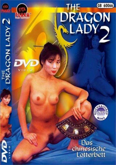 Ladys erotik