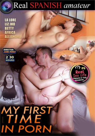 Stream free first time sex porn pussy sex images
