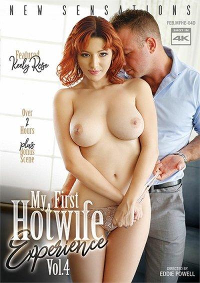 Hotwife Scene