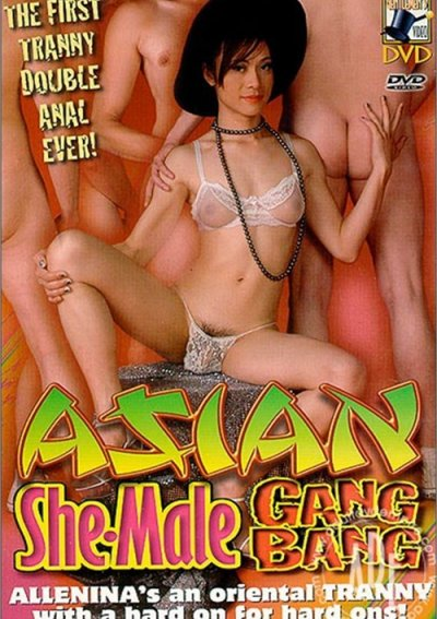 Asian story sex movies