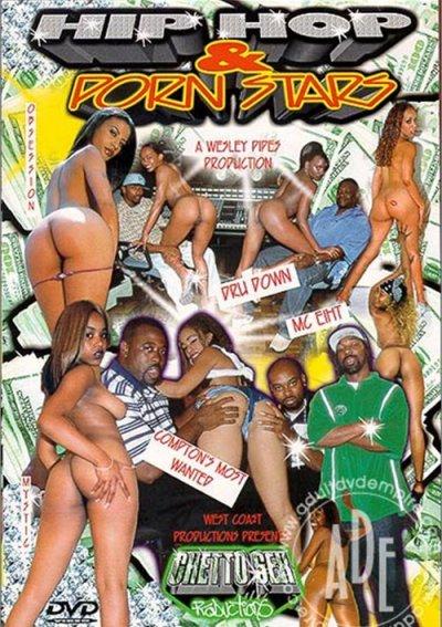 Free hip hop sex
