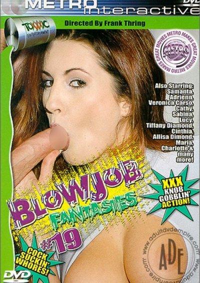 Alisha adams slippery fuck suck cum
