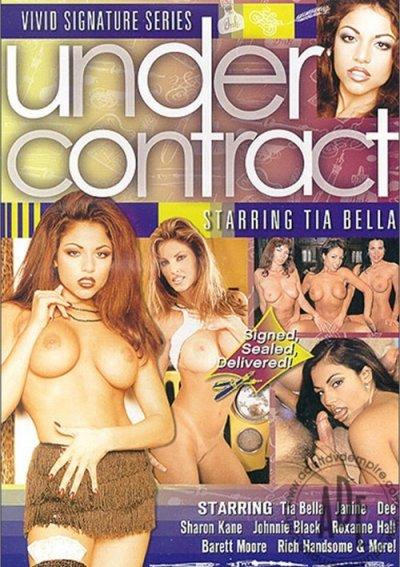 Thailand girl sport porno com