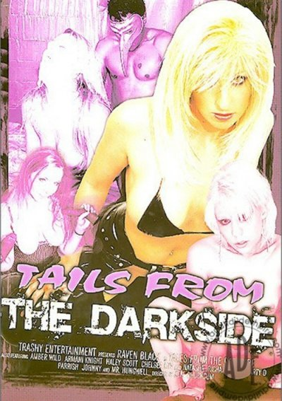 Porno photo tails from the darkside porn