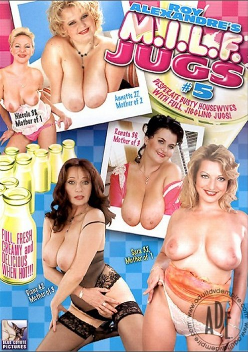 big pussy porn video