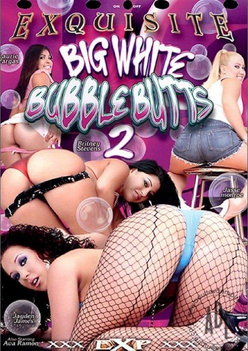 bubble-butt-white-girl-cheap-porn-for-sale-dvd