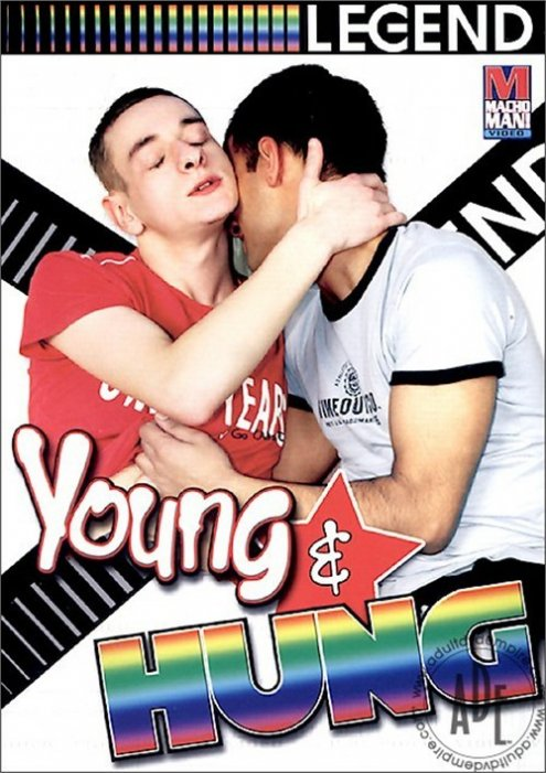 Young & Hung