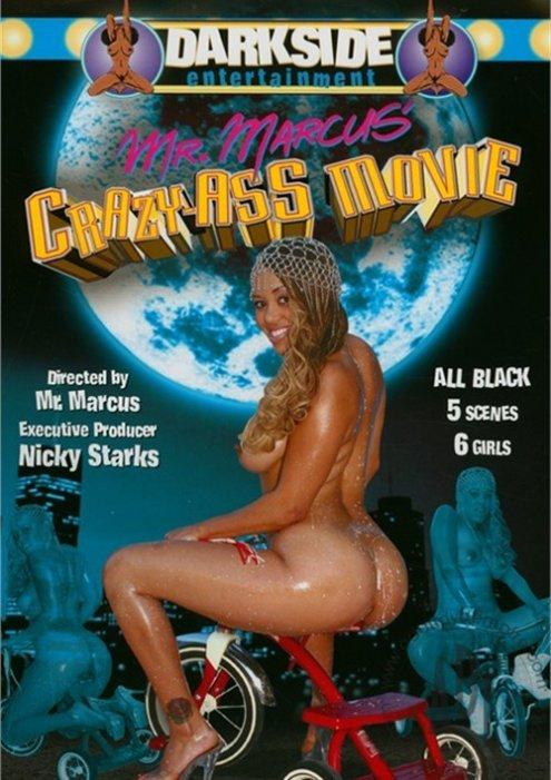 crazy-ass-planet-dvd