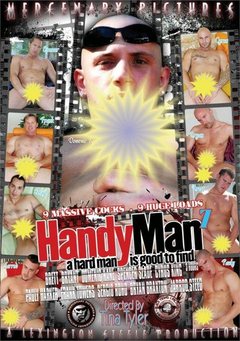Handyman 7