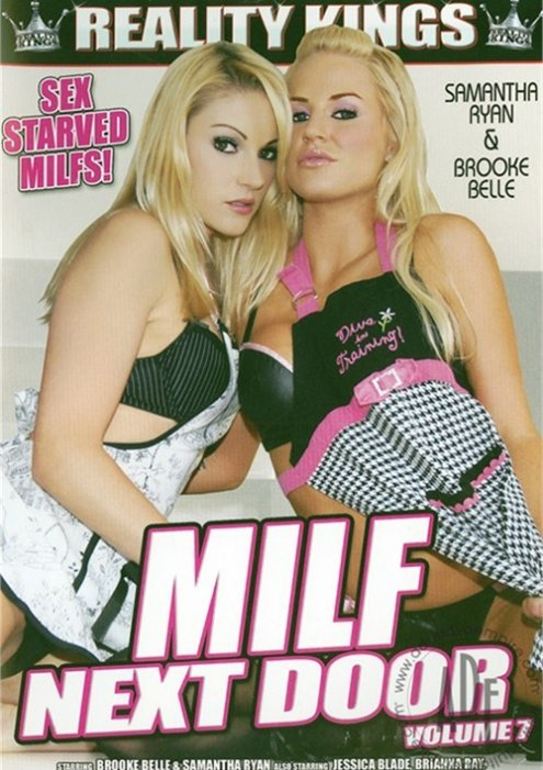 You hard annmarie door milf next join. And