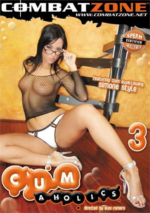 Cumaholics #3