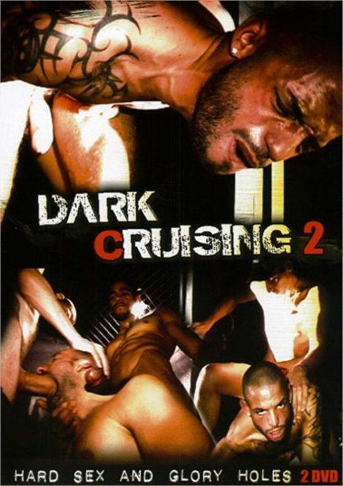 Dark Cruising 2