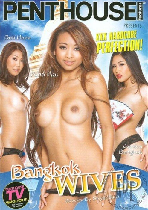 Confirm. Penthouse asian jessica bangkok