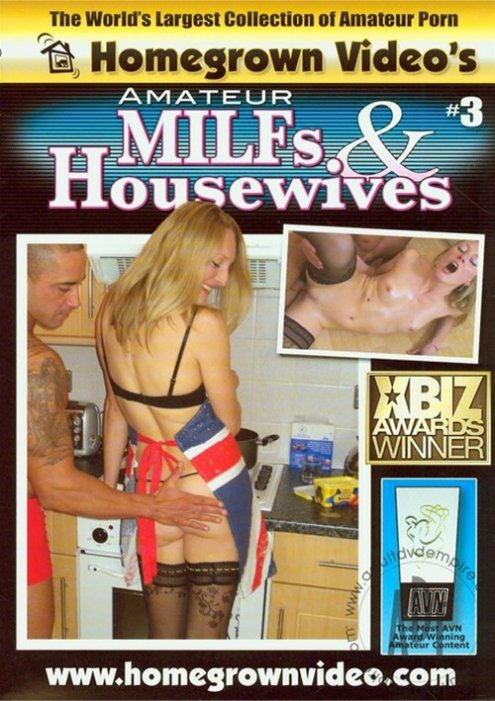 Hot milf ovguide
