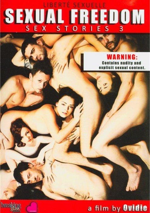 Porno aus japan