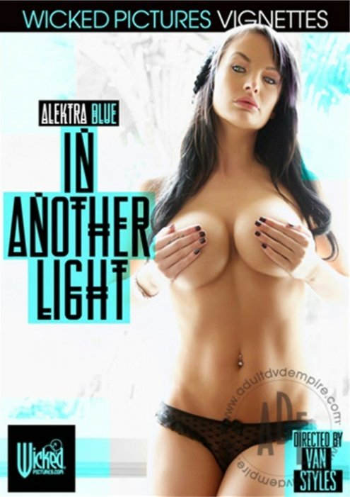 Alektra Blue: In Another Light