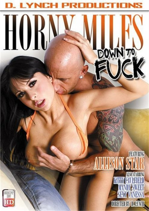 Horny Milfs Down to Fuck