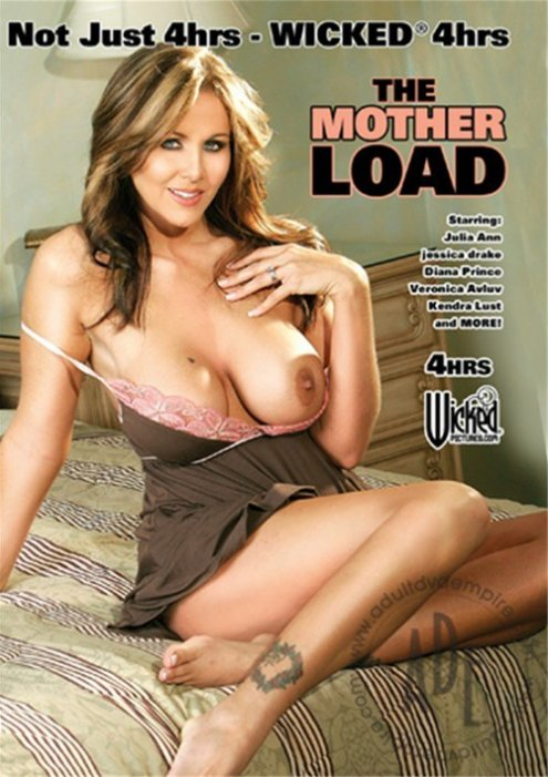 Mother Load, The