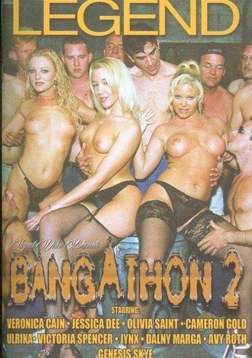 Bangathon 2