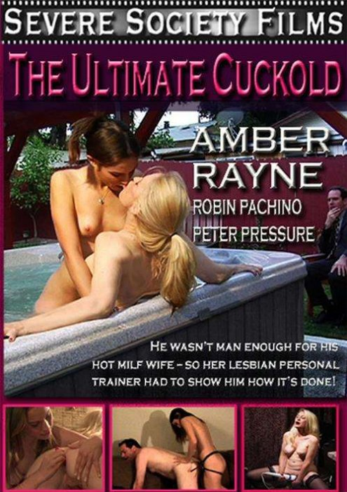 Ultimate Cuckold, The