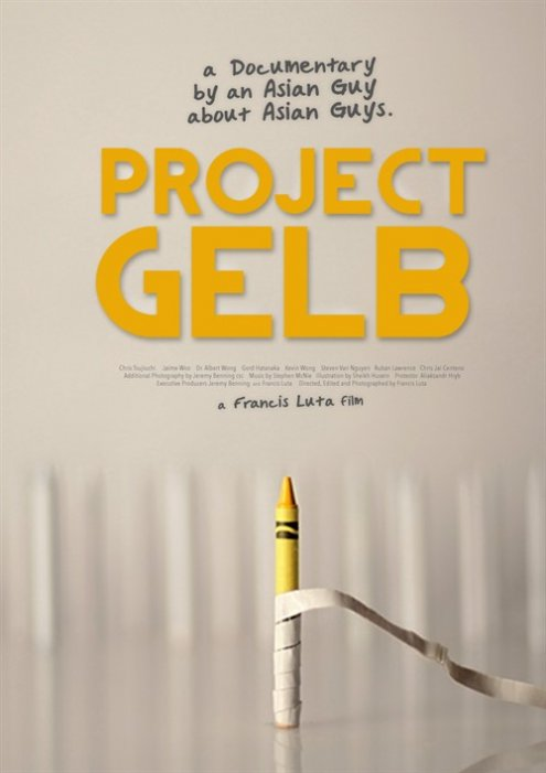 Project Yellow