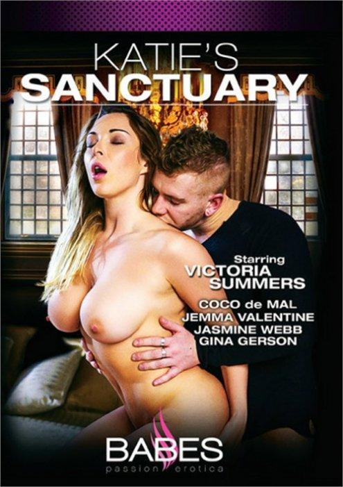 Katie's Sanctuary