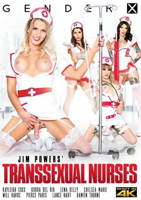 Transsexual Nurses